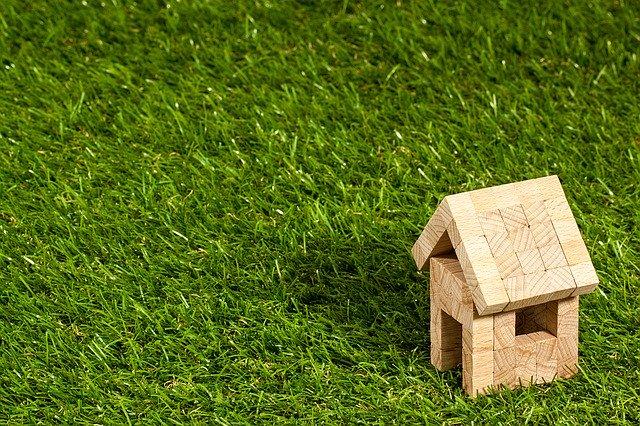 Chytré řešení vašeho bydlení