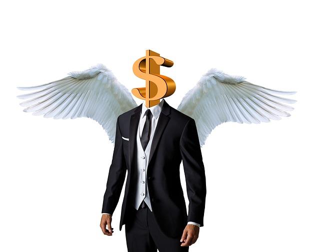 business angel.jpg