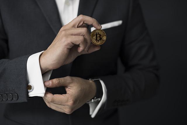 bitcoin podnikatele.jpg